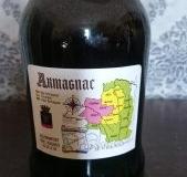 antiquariat-24